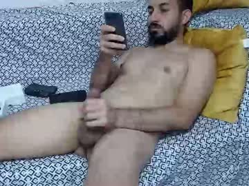 [23-01-21] dann_and_justin private from Chaturbate.com