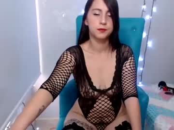 [17-01-21] reichellsweetxxx record public show from Chaturbate.com