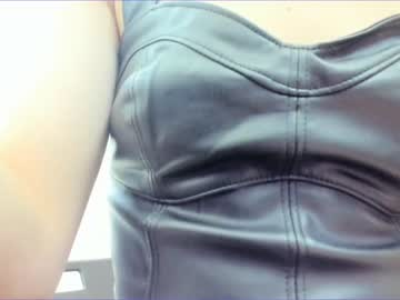 [27-01-21] russionblond private XXX video from Chaturbate.com