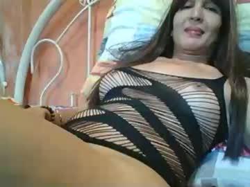 [04-02-20] hotangela4u record video with dildo