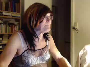 [09-01-20] tubaist chaturbate public webcam