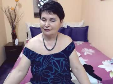 [25-01-20] xmystymayx record private show from Chaturbate