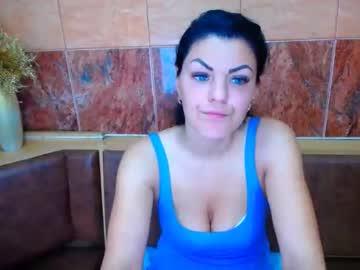 [24-01-21] yanissa27 record private sex video