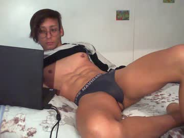 [19-11-20] aanyme public show video from Chaturbate