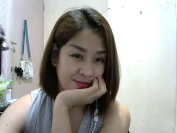[27-05-20] immaculate02 webcam video