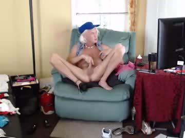 [03-08-20] ricks4fun nude record