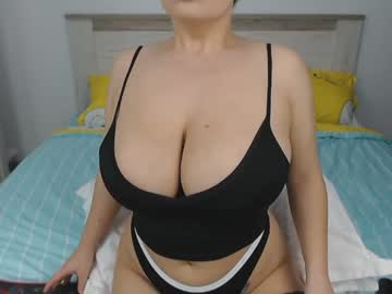 [08-02-20] sabinadulce private show from Chaturbate.com
