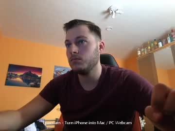 [15-06-20] zac242421 webcam show