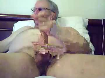 [27-01-21] parkertheslut private sex show from Chaturbate