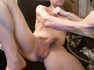 [21-07-20] eagerforu2 private show
