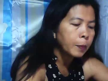 [22-01-20] simpleflower record private webcam from Chaturbate.com