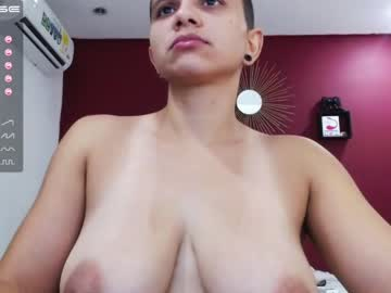 [01-06-21] alex_queen__ record show with cum from Chaturbate.com