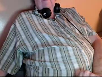 [07-06-20] mr_south private sex show from Chaturbate