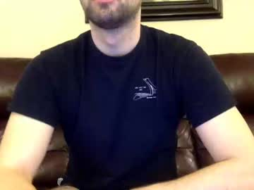 [02-02-20] xxxcockplay public webcam from Chaturbate