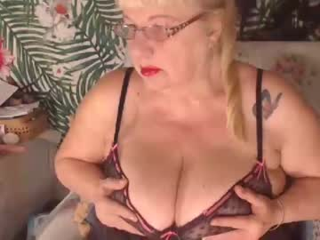 [17-01-21] hotsquirtylady record public webcam video from Chaturbate