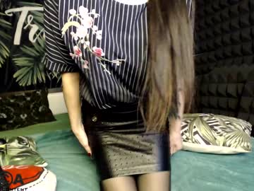 [19-01-21] really_baby record public show from Chaturbate