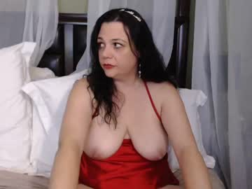 [17-07-21] starrybby record private from Chaturbate