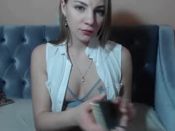 [18-01-20] aliajohn record video with toys from Chaturbate
