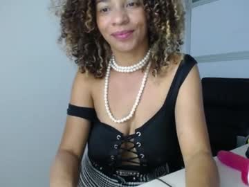 [09-03-21] mhulatta_bautt record webcam show