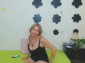 [06-06-20] adellecurt private webcam from Chaturbate