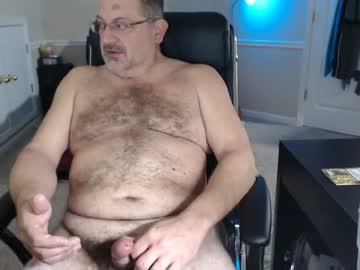 [25-02-20] lerenault webcam show