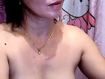 sexyfemme1100