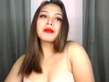 [26-03-20] cummingurl19x private sex video from Chaturbate.com