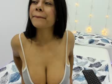 [08-03-21] vero_bloom private sex video from Chaturbate.com