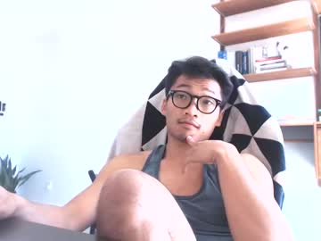 [29-05-21] 0kamisama record blowjob video