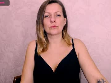 [01-01-21] janice_wow video from Chaturbate.com