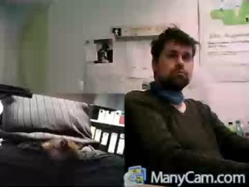 [10-02-20] tj1sen show with toys from Chaturbate.com