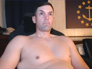 [27-08-20] quiksilver81 record video with toys from Chaturbate.com