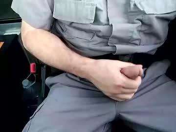 [18-02-20] joshrinders webcam