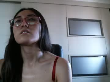 [24-12-20] ninimoon chaturbate private sex video