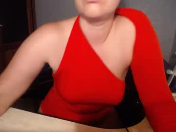 [14-06-20] hotbrunette97 record premium show video from Chaturbate.com