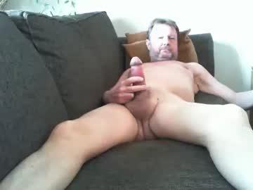 [04-05-21] arand9 nude