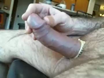 [21-02-20] itsxxxtc record webcam video from Chaturbate.com