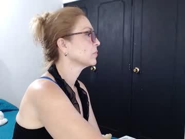 [06-05-20] natusha0317 chaturbate webcam video