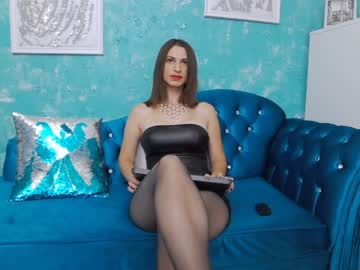 [17-09-20] queenserenne record public webcam video from Chaturbate