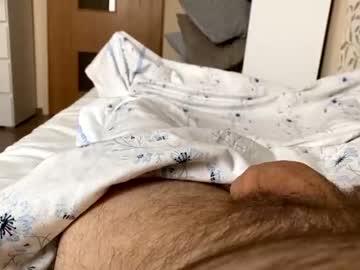 [22-07-21] 07bo record private sex video from Chaturbate