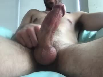 [22-11-20] lefty102938 private sex show from Chaturbate
