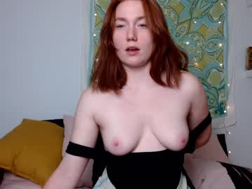 [18-01-20] freakycollegegirll chaturbate private sex video