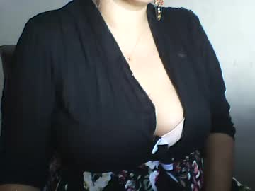 [05-06-20] layanah12 show with cum from Chaturbate