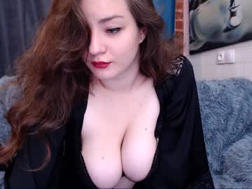 [26-07-20] natalie_wise private show from Chaturbate