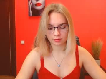 [04-04-20] olivia_rayy chaturbate cum