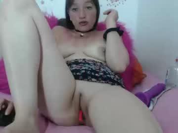 [05-01-20] blonderousse blowjob video