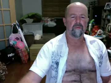 [08-01-20] aussiecockthick record private show from Chaturbate.com