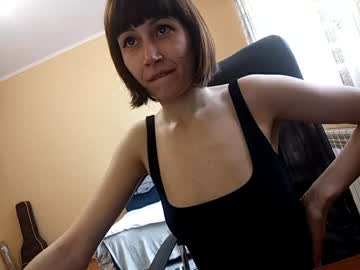 [17-03-20] bitterkate record public show from Chaturbate