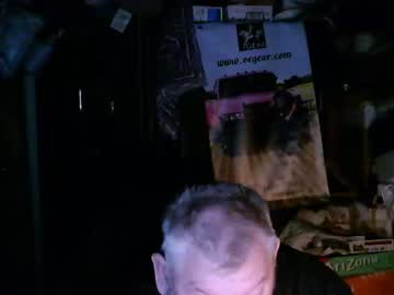 [29-11-20] horse_guy69 record cam show from Chaturbate