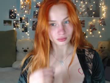 [03-08-20] kristycatsy record private from Chaturbate.com